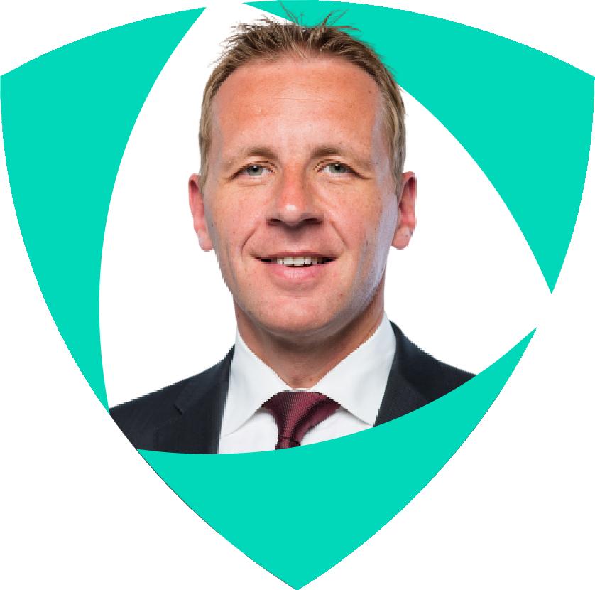 Jan Michiel Cillessen